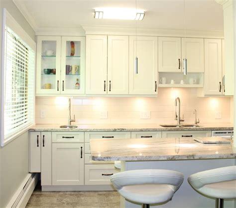 fantasy brown granite with white cabinets fantasy brown granite contemporary kitchen vancouver