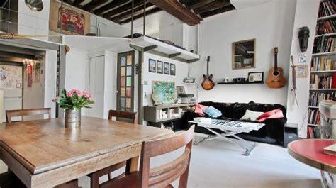 airbnb london uk airbnb unterkunftsagentur visitlondon com