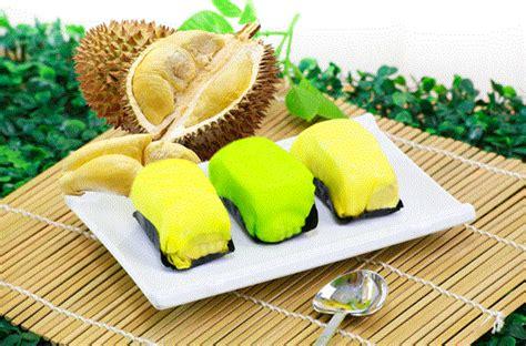 membuat pancake sendiri cara membuat durian pancake sendiri di rumah tentang dapur