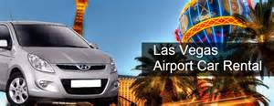 Car Lease Deals Las Vegas Car Rental Las Vegas Mccarran International Airport