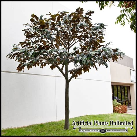 artificial tree uses 17 best images about artificial trees on trees weeping willow and olive tree