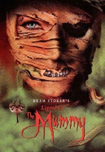 watch bram stoker legend of the mummy 1998 full movie trailer bram stoker s legend of the mummy 1998 watch free primewire movies online primewire movies