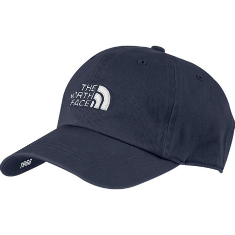 the logo baseball hat backcountry