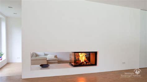 kaminofen raumteiler moderne kamine wasserf 252 hrende kamine in m 252 nchen und