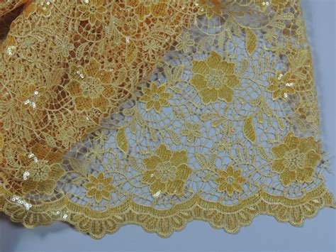 aliexpress lace aliexpress com buy lacefree shipping african lace fabric