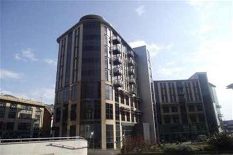 2 bedroom house to rent in newcastle 2 bedroom detached house to rent in waterloo square newcastle upon tyne ne1