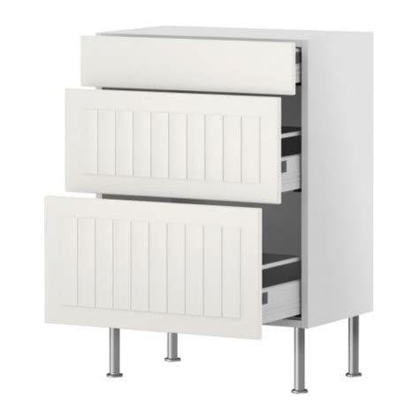 12 base cabinets 12 inch base cabinets everyday cabinets 12 inch espresso