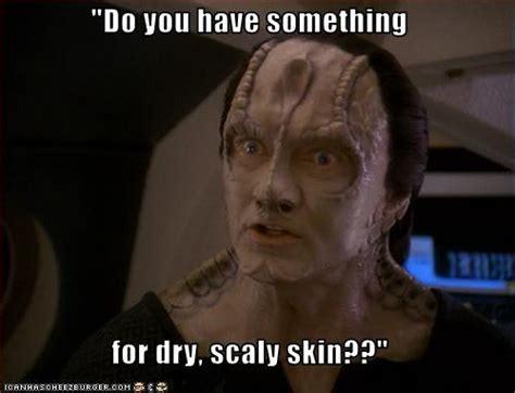 Skins Meme - dry skin on the keto diet lilja s low carb food list