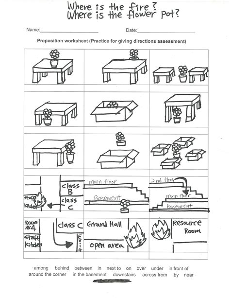 where worksheets worksheets for all and