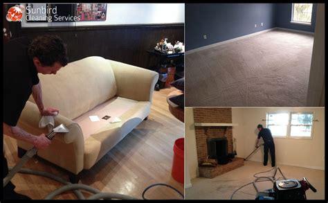 shaw floors jobs roselawnlutheran