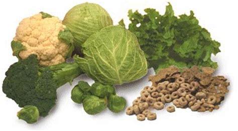 vitamina k en que alimentos se encuentra vitamina e alimentos donde se encuentra