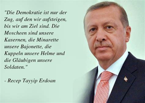 wann ist merkel geboren erdogan zitate die politische haltung des t 252 rkischen