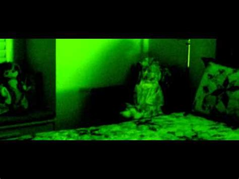film ghost hunting death of a ghost hunter 2007 horror movie
