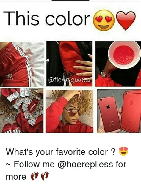 Whats Your Favorite Color by This Color Quotes Rdn What S Your Favorite Color