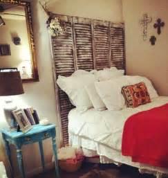 college bedroom college bedroom apartment pinterest
