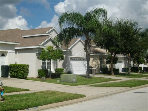 Vacation Homes In Orlando Florida by Palms Resort Orlando Vacation Home Rentals Near