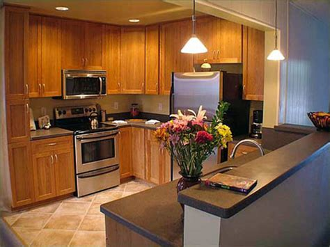 Small U Shaped Kitchen Ideas by Small U Shaped Kitchen Designs Home Design Ideas