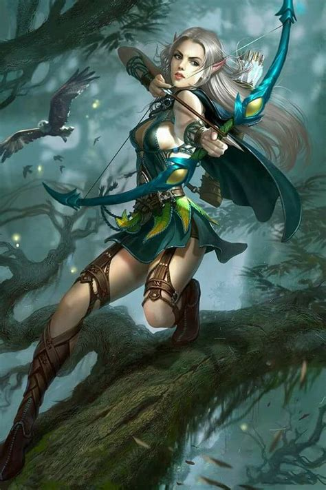 check   amazing mobile legends wallpapers fgr