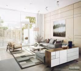 ideas living room clocks pinterest