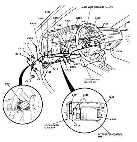 Switch Grand Civic 02 honda civic neutral safety switch wiring diagrams wiring diagram