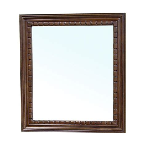 Bathroom Mirror Frames Kits | vanity mirror framing kits bathroom mirrors the home