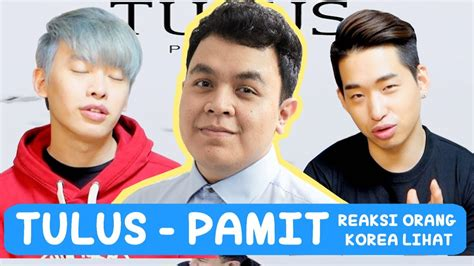 download mp3 tulus pamit tulus pamit official music video mp3 2 62 mb music