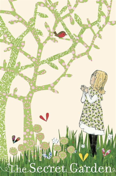 top ten tuesday character driven novels jazmin jade