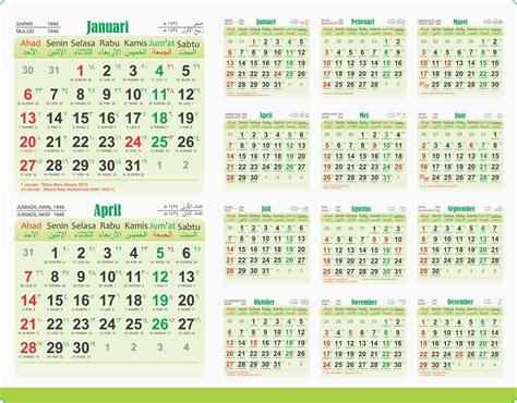 download kalender 2013 lengkap hijriah masehi jawa kalender 2013 kalender indonesia