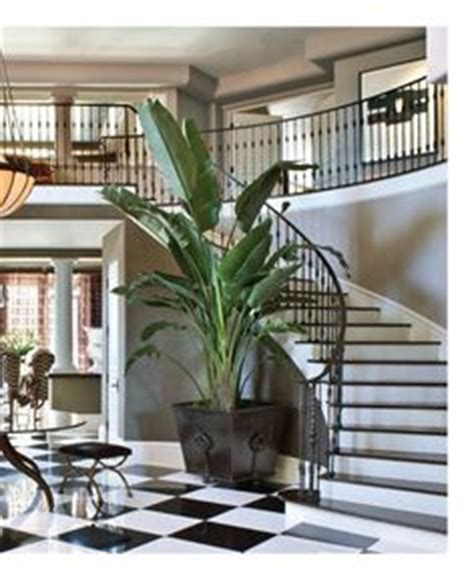 kris jenner foyer 1000 images about style on kris