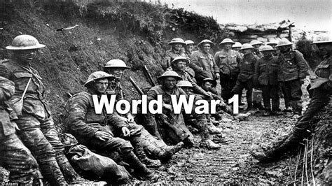 hibious warfare in world war ii the history and legacy of the war s most important landing operations books history world war i