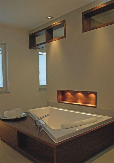 Freistehende Badewannen Günstig by Badezimmerbeleuchtung Dekor