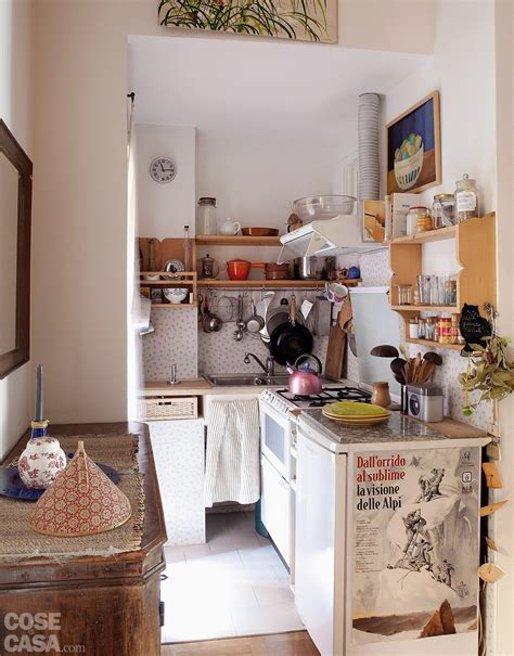 cucinare in casa bilocale di 40 mq una casa fai da te cose di casa