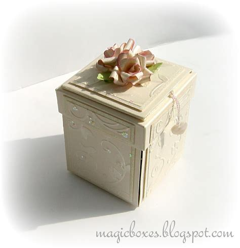 magic box magic boxes magic box lovebirds