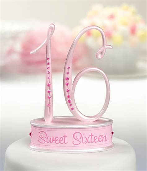 Sweet 16 Giveaways - sweet 16 party favors sweet sixeen favors