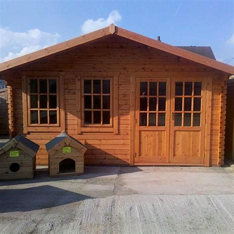 Cabin Style Sheds by Log Cabin Storage Sheds 2017 2018 Best Cars Reviews