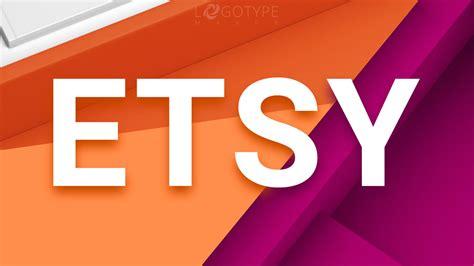 open  shop  etsy  create branding