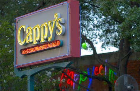 friendly restaurants san antonio cappy s restaurant san antonio alamo heights menu prices restaurant reviews