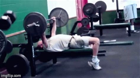 bench press fail fitness fail friday worst bench press ever stack