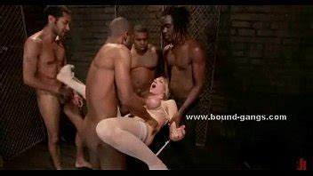 Maids Brutal Group Sex Video Scene Xvideos Com