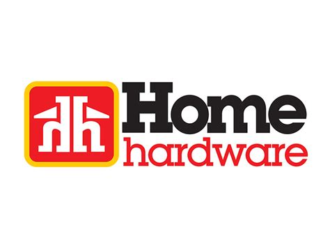 home hardware design software about thom partners enhance your brands visibility
