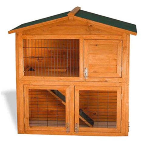 rabbit houses rabbit houses china rabbit cages and containment suppliers manufacturers