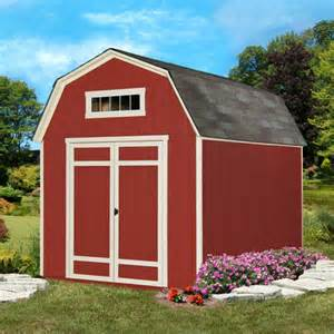 Costco Sheds by Storage Shed Plans 8x10 Storage Sheds Collections