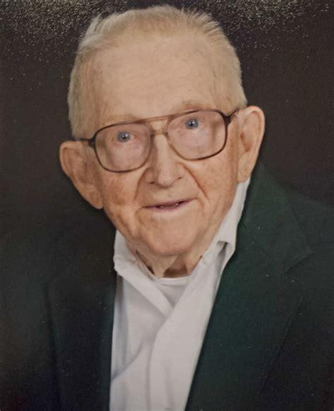 obituary for raymond leroy jannusch eberhardt stevenson
