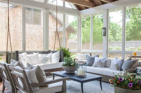 patio room interior moroccan sunroom design ideas