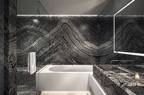 accessori da bagno di lusso bagni di lusso materiali e accessori per bagni moderni