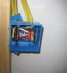 how to wire a recreation room in your basement ez diy electricity
