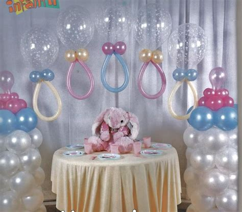 17 Best Ideas About Arreglos 17 Best Ideas About Adornos Baby Shower Ni 237 177 A On