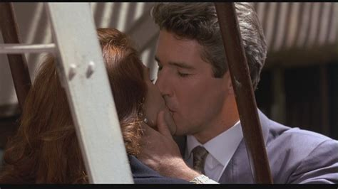 film love kiss richard gere pretty woman quotes quotesgram