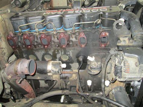 st gen truck today page  dodge cummins diesel forum