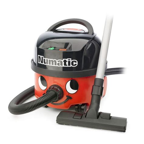 Vacuum Cleaner Battery numatic battery powered henry janitorial direct ltd
